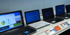 8 Tips Membeli Laptop Bekas Berkualitas