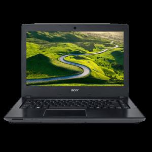 Laptop Acer Aspire E5-475G