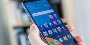 Review: LG G6, Smartphone Lengkap untuk Pecinta Media Sosial