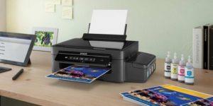 8 Cara Merawat Printer Agar Kinerjanya Tetap Optimal