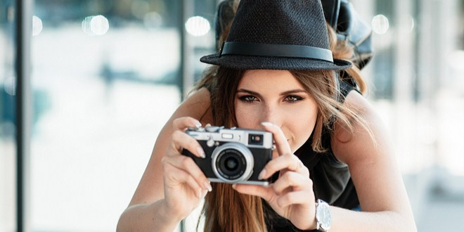 Tips membeli kamera mirrorless
