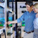 6 Perbedaan TV LCD dan TV LED yang Perlu Anda Ketahui