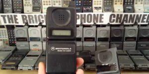 Sejarah Handphone: Perkembangan Handphone dari Masa ke Masa