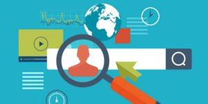 Sejarah Mesin Pencari (Search Engine): Dari 1990 Hingga Sekarang
