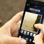 10 Aplikasi Edit Foto Kekinian untuk Bikin Foto Anda Makin Keren