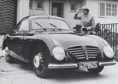 Mobil Goliath GP 700 E