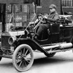 Sejarah Mobil: Perkembangan Mobil dari Zaman Dulu Sampai Sekarang