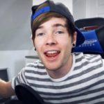 10 YouTuber Terkaya di Dunia