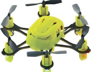 Contoh RTF drone