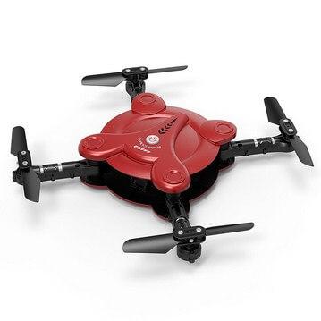 Kidcia RC Quadcopter