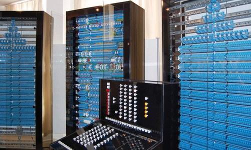 Komputer Z3