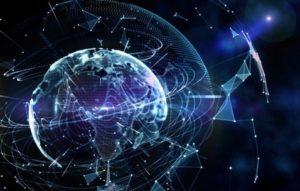 Sejarah Internet: Perkembangan Internet dari Awal Sampai Sekarang