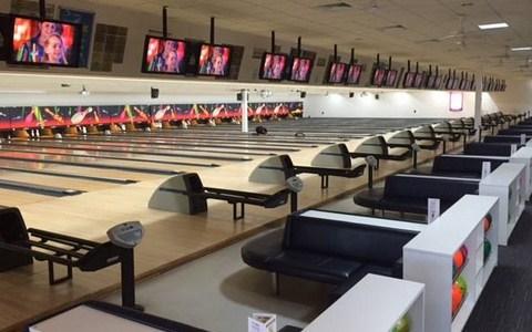 Inovasi teknologi dalam bowling