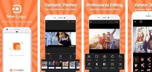 10 Aplikasi Edit Video Android Gratis untuk YouTuber Pemula